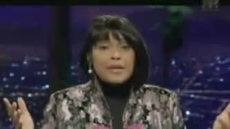 tbn 8 5 2010 show evangelist matthews psalms 23