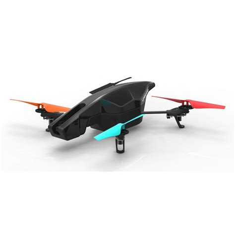 Ar Drone ar drone 2 0 best software mautaf