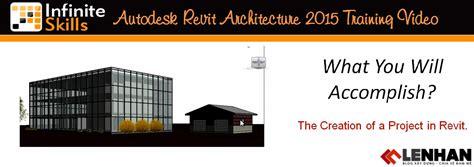 tutorial revit architecture 2015 pdf qu 224 tặng nh 226 n dịp chuyển nh 224 sang lenhan net blog x 226 y dựng
