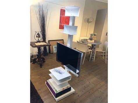 porta tv ciatti porta tv in stile design in altro ciatti ptolomeo tv
