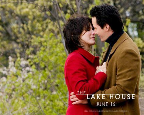 the lake house the lake house 3 stars 171 richard crouse
