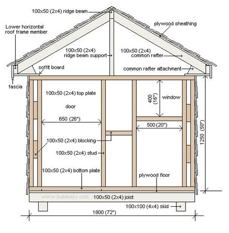 best 25 playhouse plans ideas on playhouse