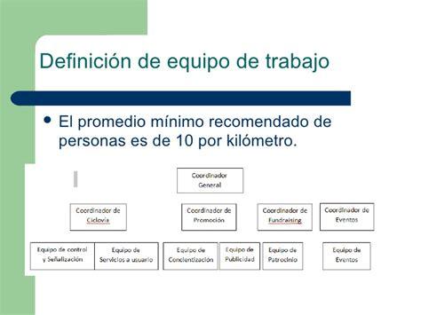 Significado De Mba by 5 Ciclovia Cochabamba Ii Idea De Negocio Diego Guzman