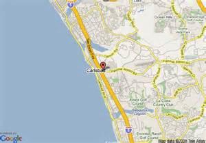legoland california address and map map of inn legoland carlsbad