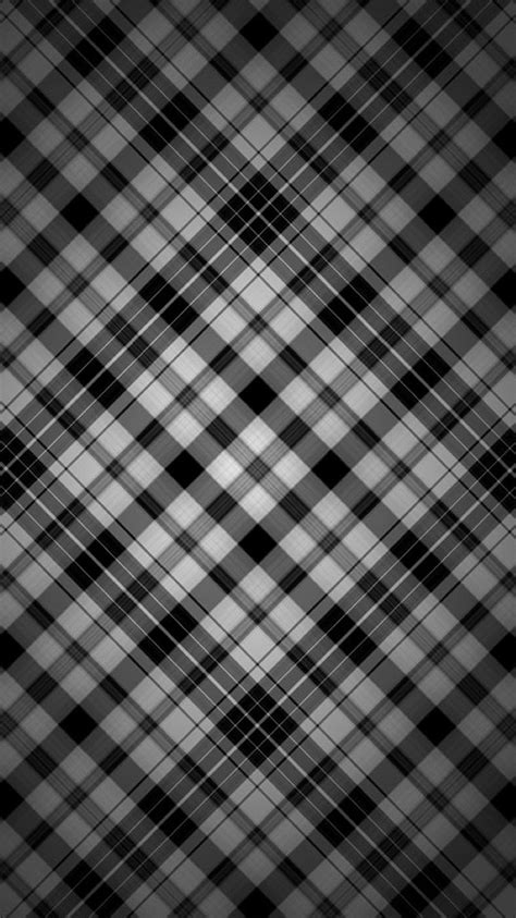 black pattern wallpaper iphone 6 pattern black plaid iphone 6 wallpaper hd iphone 6 wallpaper