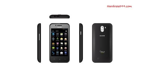 reset android maxx maxx ax5 plus hard reset how to factory reset