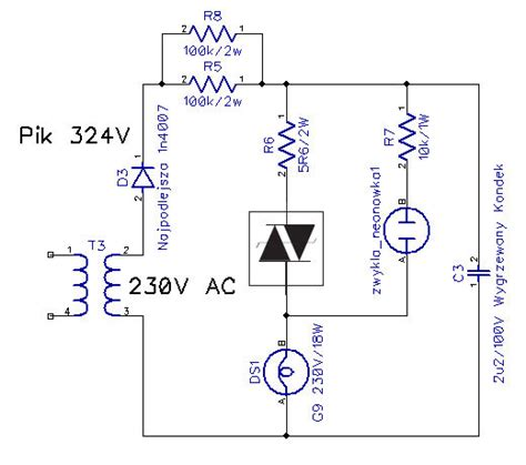 ac signal through capacitor capacitor ac signal 28 images ac lification problem coupling capacitor isn t blocking dc