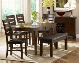 Where To Buy Dining Room Sets by Homelegance Dining Room Table Sets Homelegance Home