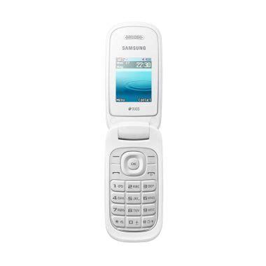 Harga Samsung S8 Murah harga hp samsung caramel harga 11