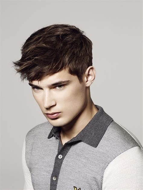 pics of razored thinned hair razor cut hairstyles for men