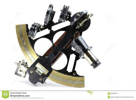 sextant jpg sextant photo stock image du fond maritime pr 233 cis
