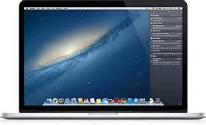 Mac Available In The Uk by Mountain Upgrade New Apple Mac Os X Makes Desktops
