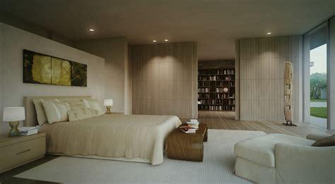 modern cottage master bedroominterior design ideas