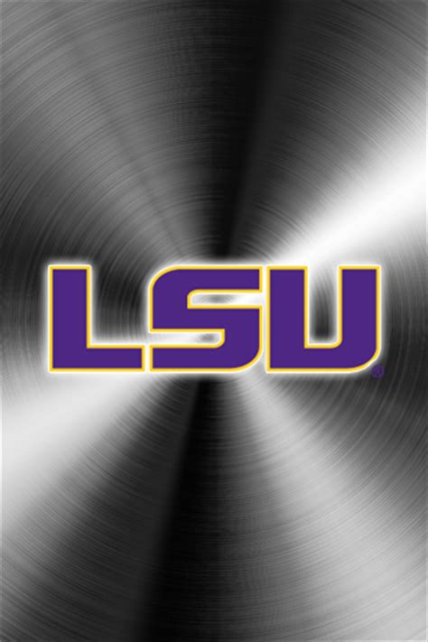 lsu tigers iphone wallpapers   iphone model