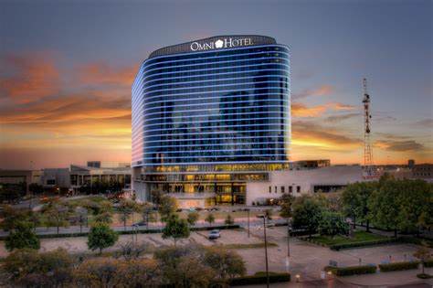 Omni Tx The Best Hotels In Downtown San Antonio Tex Dot Org