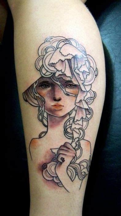 body xtremes tattoo lady rah alexandre raissa natal brazil xtreme tattoo e