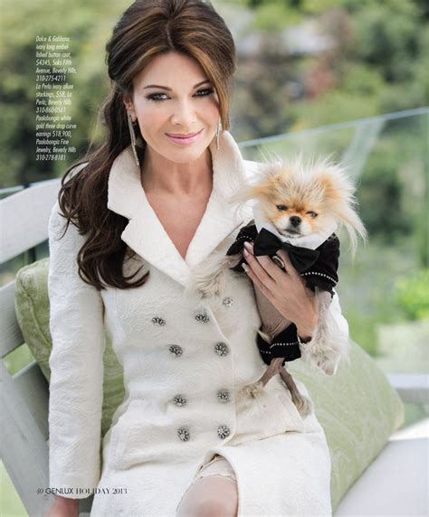 lisa vanderpump by tracey morris photography lvdp just 55 best beauty after 50 images on pinterest