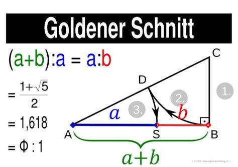 Mathematik Geometrie Lernplakate Wissensposter