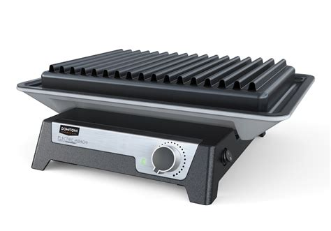 cool hibachi grill for home on electric hibachi grill jpg