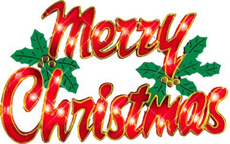 christmas shut  christmas shut  office  stock movement times westwood
