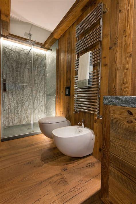 bagni in da letto oltre 25 fantastiche idee su bagni da sogno su