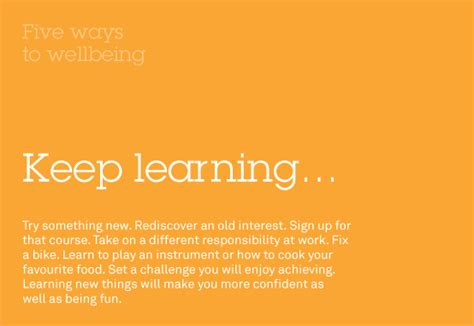 how to get motivated to learn new things keep learning stay motivated marla deen fit