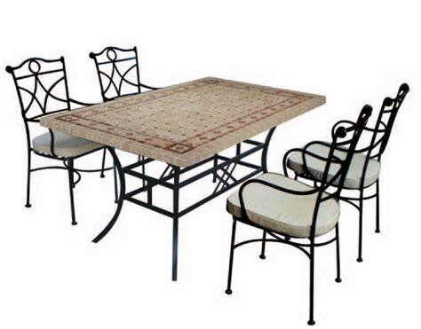 tavoli usati napoli gullov mobili da bagno usati napoli