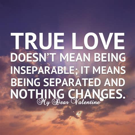 true love mp true love quotes quotesgram