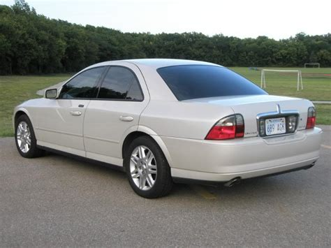 for sale 2004 lincoln ls v8 lincoln vs cadillac forums