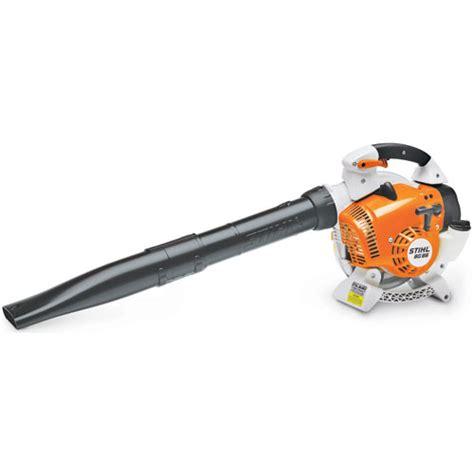 Rural King Gift Card Balance - 27 2 cc stihl blower