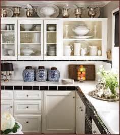 Martha Stewart Kitchen Ideas Martha Stewart Kitchen Cabinets Purestyle Home Design Ideas