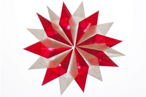 Basteln Weihnachten 2940 basteln weihnachten sterne basteln zu weihnachten 3