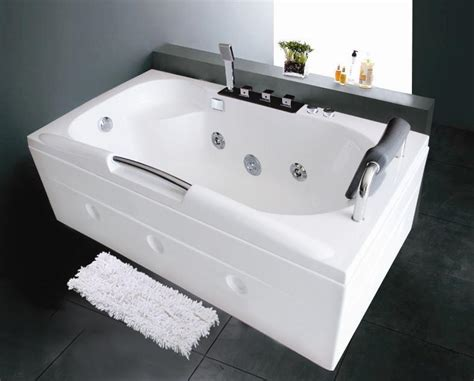 hydromassage bathtub china hydromassage bathtub yt2823 yt2824 yt2825