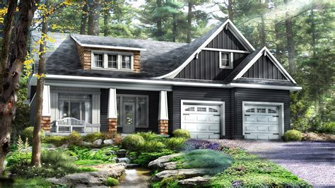 flip 205 000001 cottage plan home hardware singular kipawa