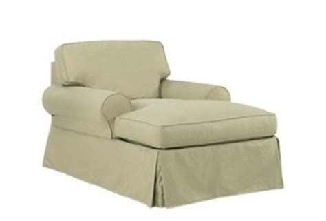 chaise lounge slipcovers indoor plans to build how to make a chaise lounge slipcover pdf plans