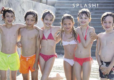 costumi da bagno per bambine costumi da bagno bambini estate 2015 smodatamente