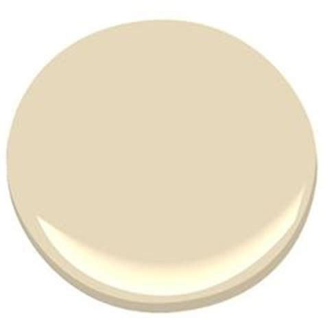 1000 images about ideas for painting the house on benjamin paint colors and