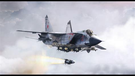 best fighter jet top 5 best fighter jet in the world 2017 most dangerous