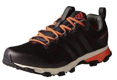 adidas response trail adidas response trail 21 buy and offers on trekkinn