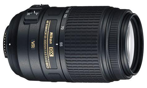 Lensa Nikon 55 300mm F4 5 5 6 G Ed Vr nikon af s dx 55 300mm f 4 5 5 6 g ed vr caratteristiche e opinioni juzaphoto