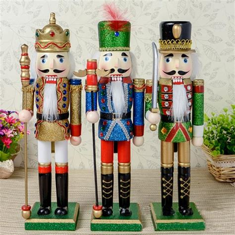 online get cheap western christmas ornaments aliexpress