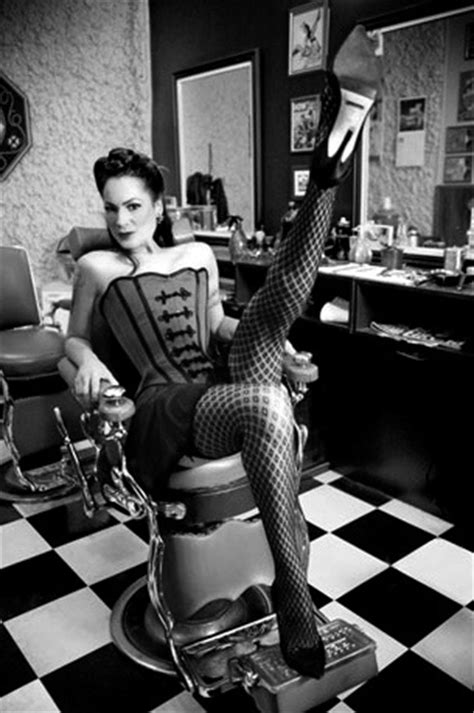 girl in barber chair 690 best images about haare salon assessor on pinterest