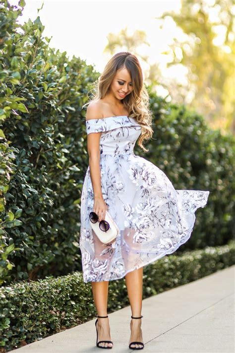 Best 25  Wedding guest style ideas on Pinterest   Wedding
