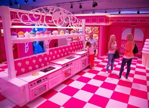real life home design games 201 letnagys 225 g 250 barbie h 225 z csak erős idegzetűeknek
