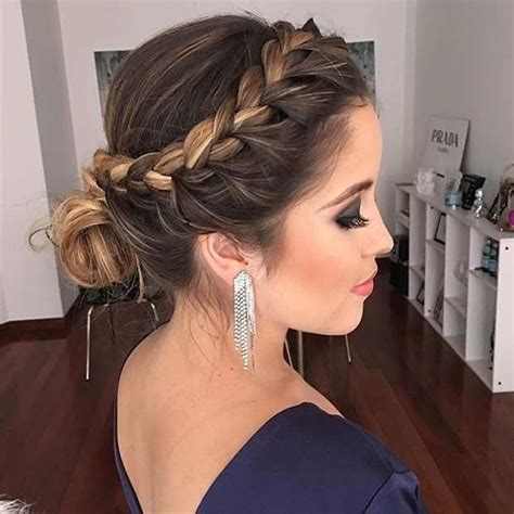 formal hairstyles gold coast 17 best images about hair on pinterest deep side part