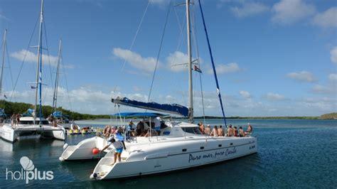 catamaran crucero del sol cuba reservar excursi 243 n crucero del sol salida desde cayo