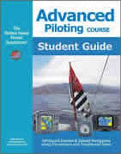 nc boating license classes winston salem sail and power squadron classes