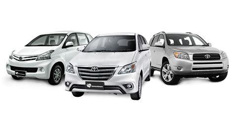 Rent Car Mobil Sewa Avanza Veloz Innova Dengan Tanpa Sopir rpm rental mobil pekanbaru cv riau prima mandiri