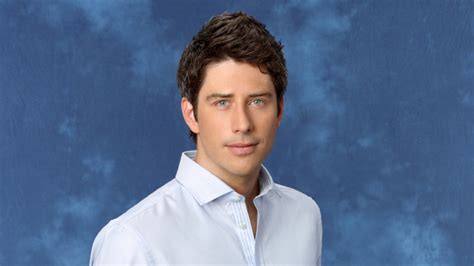 arie the bachelorette host talks emily maynard contestant