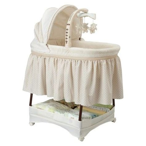 design milk bassinet 136 best images about nursery on pinterest gray crib